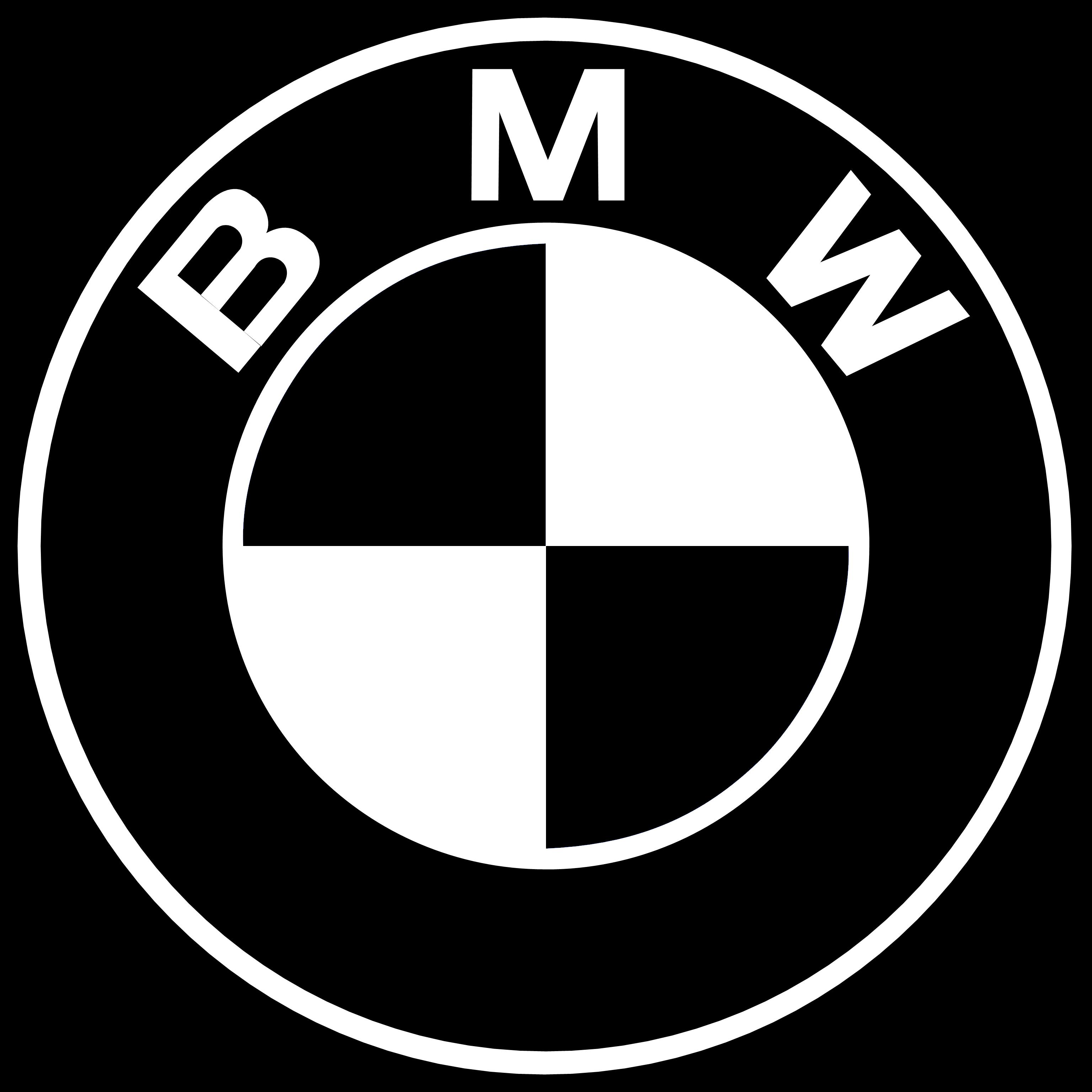 BMW F800GS, Albe's adv, adventure, motorcycle, BMW logo transparent