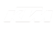 BMW F800GS, Albe's adv, adventure, motorcycle, ktm logo-transparent