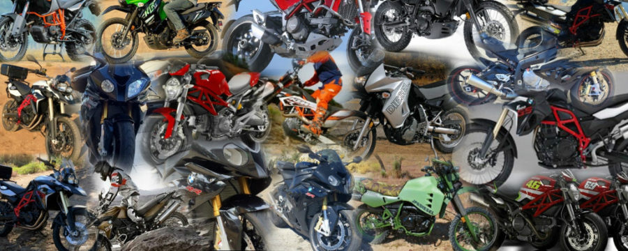 BMW F800GS review and specs, BMW F800GS, Albe's adv, adventure, motorcycle, F800gs, multistrada enduro, monster 796, bmw s1000rr