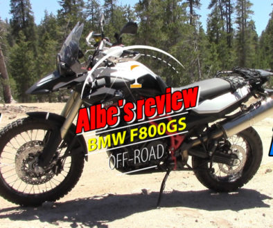 BMW F800GS, Albe's adv, adventure, motorcycle, off road, review