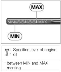 oil level bmw f800gs, albe's maintenance, oil change, bmw f800gs,