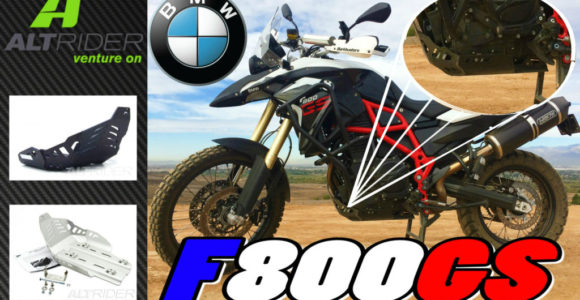 AltRider, Skid, Plate, BMW, F800GS, Adventure, touring, BMW GS Parallel-twin, skid plate, skidplate, bash plate, bashplate, review, installation, offroad, off road, dualsport, dual sport, adventure touring, motorcycle, sumpguard, Sump Guard, Accessories, ADV, Dirt Bike, Off-Road, Adventure Riding, Adventure Motorcycle, GS, albe's adv, albe's review, albe's maintenance, albes, bmw f800gs, f 800 gs, bmw f800gs accessories, motorcycle accessories, adventure bikes, bmw motorrad, motorrad,
