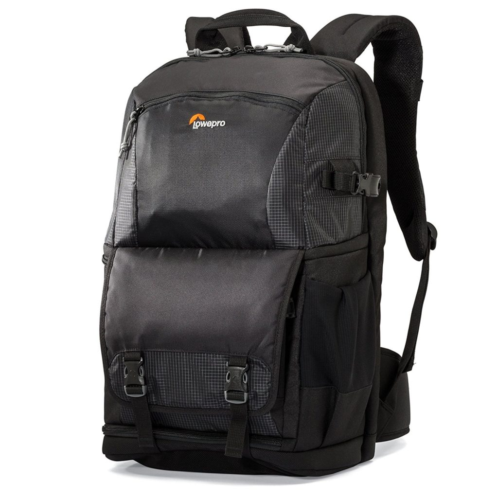 Lowepro Fastpack BP 250