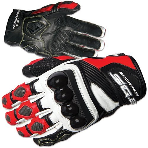Scorpion ExoGloves SGS
