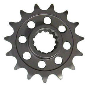F800GS 15T sprocket