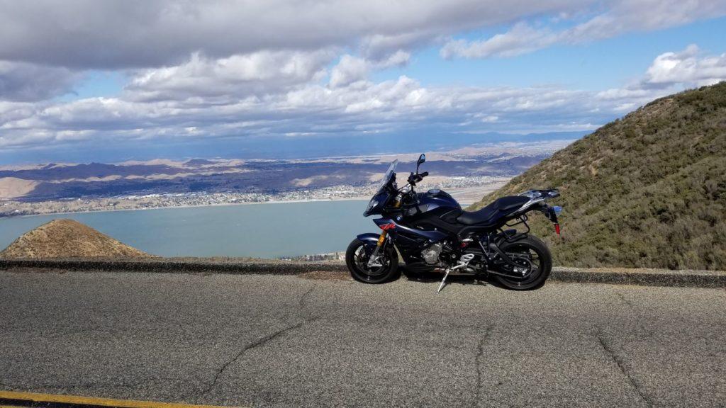 bmw motorcycle, albesADV, s1000xr, bmw s1000xr, albe's adv