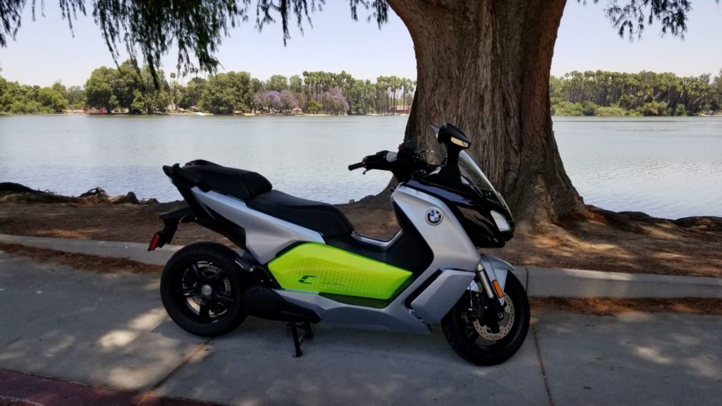 c evolution, bmw motorcycle, electric scooter, electric motorcycle, albes adv, albe's adv