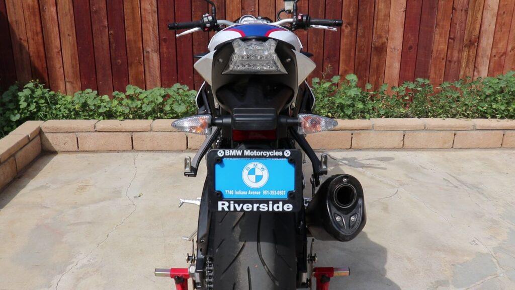 bmw, bmw motorcycles, bmw s1000r, albe's adv