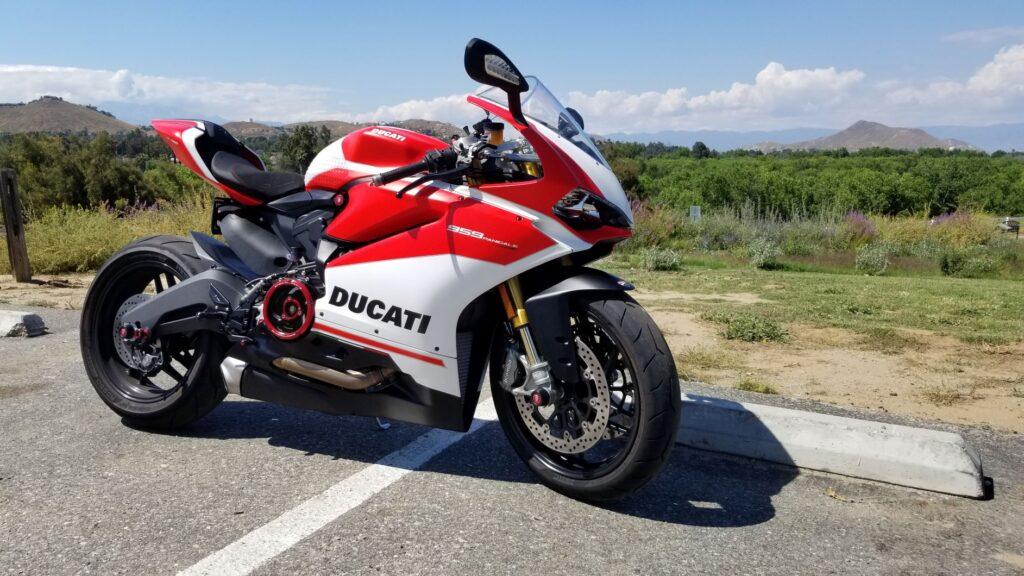 ducati panigale, ducati panigale 959, ducati panigale 959 corse, 959 corse, ducati, albesadv, albe's adv