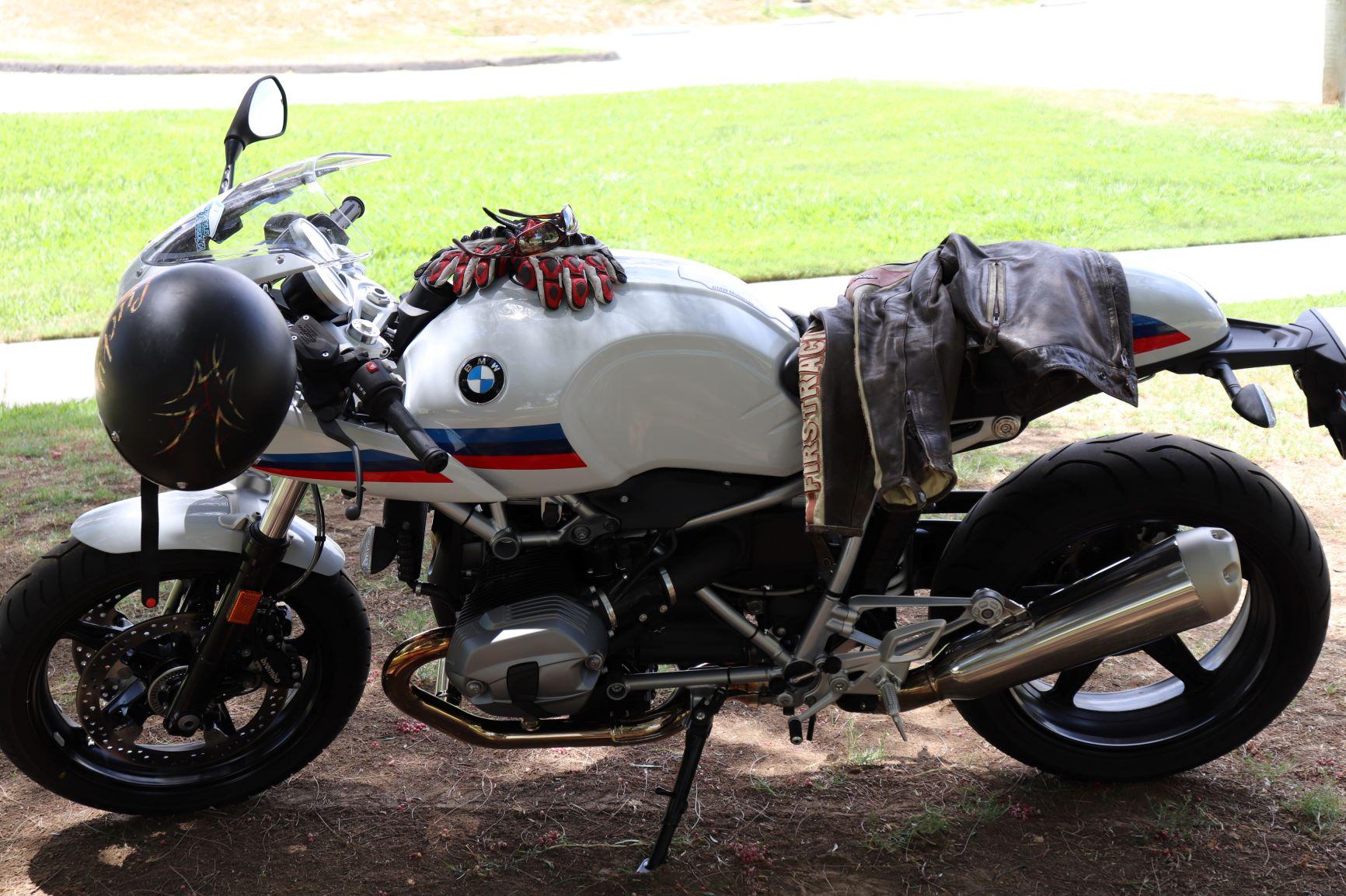r9t, r nine t, bmw r nine t, rninet, bmw motorcycles, albes adv