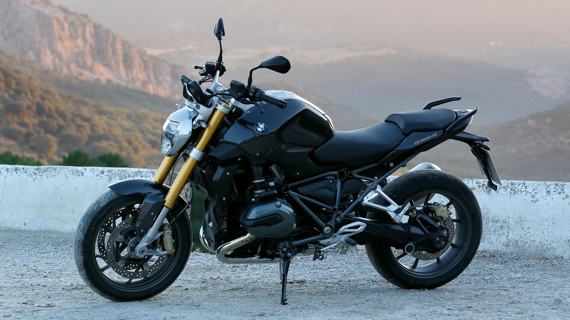 r1200r, bmw r1200r, bmw motorcycles, albesadv, albes adv